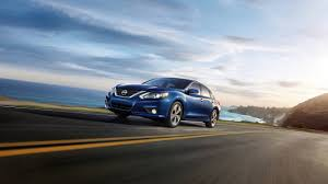 nissan altima 2018 black 2018 nissan altima sedan pricing for sale edmunds
