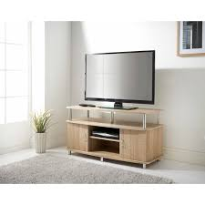 Cheap Living Room Furniture Uk Living Room Furniture Cheap Tv Units Coffee Tables And Shelves Uk
