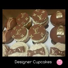 nautical theme cupcakes yelp
