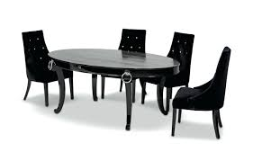 transitional dining room sets dining table dining tablesoutdoor dining sets on sale 75 off
