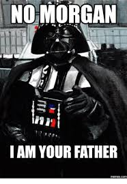 I Am Your Father Meme - 25 best memes about i am your father meme i am your father memes