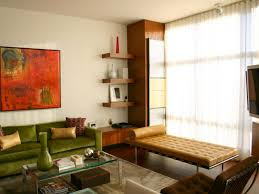 Mid Century Modern Living Room by Home Design 85 Stunning Modern Style Living Rooms