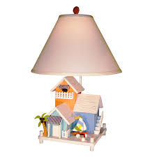 28 table lamps for beach house pair of buoy table lamps