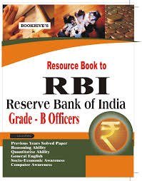 buy rbi grade b officer exam phase 1 guide book online at low