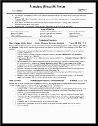 sample resume no job experience sample resume no experience call center frizzigame sample of call center resume free resume example and writing