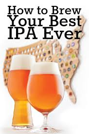 best 25 best ipa ideas on pinterest scout cookie names