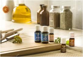 cuisine aux huiles essentielles les huiles essentielles en cuisine conseils aromathérapie