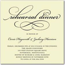 formal luncheon invitation wording formal dinner invitation wording cimvitation