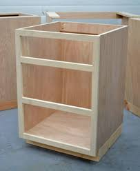building kitchen base cabinets building kitchen base cabinets 101 good to know for custom