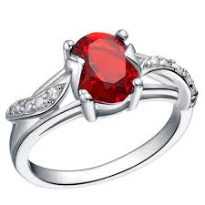 com red rings images 5 off red ring female simulated zircon charms rings for women jpg