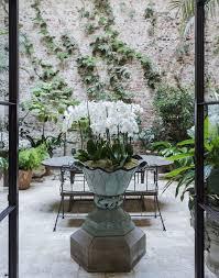 browse garden ideas steal gardenista