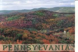 Pennsylvania mountains images Playle 39 s 41442 awesome autumn in pennsylvania mountains store jpg