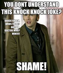 Doctor Who Birthday Meme - doctor who memes quickmeme