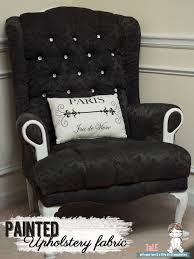 Simply Spray Upholstery Paint Walmart Spray It New Fabric Paint Home Design Inspirations