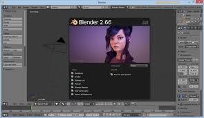 tutorial for blender 2 74 download blender 64 bit v2 8 beta open source afterdawn