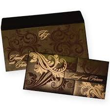 Wedding Invitation Cards Designs With Price In Bangalore Designer Wedding Invitation