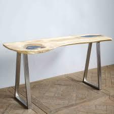petit bureau bois palette decoration bureau bois petit en de david mercereau casier