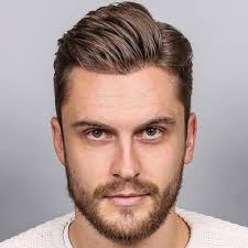 mens regular hairstyle 100 new men s haircuts 2018 hairstyles for men and boys