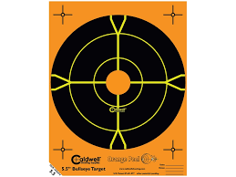 target longview tx black friday 2016 caldwell orange peel targets 5 1 2 self adhesive mpn 522652
