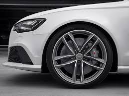 audi rs6 wheels 19 audi rs6 avant 2014 pictures information specs