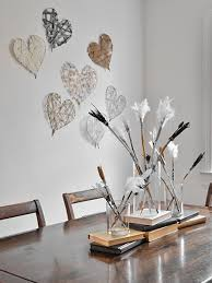 Valentine Home Decor The Greatest 30 Diy Decoration Ideas For Unforgettable Valentine U0027s Day