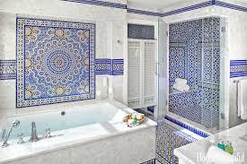 floor designs beautiful bathroom tile ideas u2014 the decoras jchansdesigns