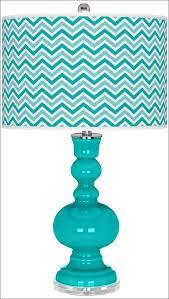 Teal Bedroom Accessories Kitchen Teal Table Decor Purple Home Decor Turquoise Kitchen