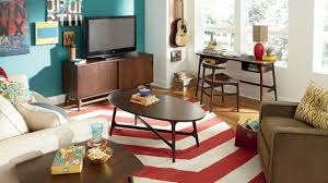 How Much Is A Living Room Set Small Living Room Set Living Room Windigoturbines Living Room