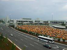 Car Rentals At Miami Cruise Port Miami International Airport Wikipedia