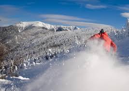 non skiers rejoice u2014 here u0027s winter destinations for you