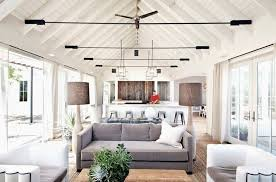 nick noyes a heavenly home in wine country mydomaine au