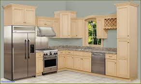 Buy Unfinished Kitchen Cabinets Unfinished Kitchen Cabinets Utility Cabinet Home Depot