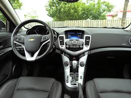 chevrolet cruze 2014 manual used vehicle review chevrolet cruze 2011 2014 autos ca