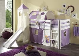 Lit Princesse Adulte by Indogate Com Chambre De Princesse Disney