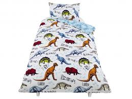 Tesco Nursery Bedding Sets 10 Best Bedding The Independent