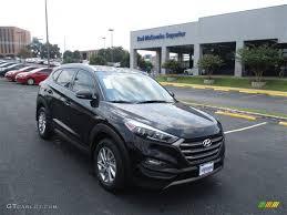 hyundai tucson 2016 colors 2016 ash black hyundai tucson eco 106724573 gtcarlot com car