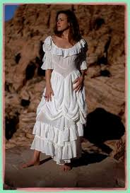 plus size country wedding dresses plus size western wedding dresses naf dresses
