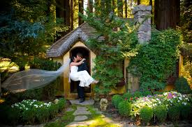 one of my favorite wedding venues of all time in los gatos