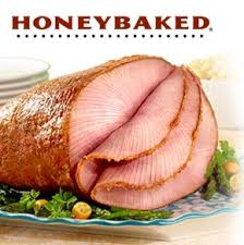 save on your thanksgiving dinner with these honey baked ham coupons
