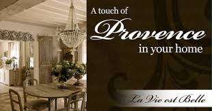 provence style old french provence style in your home blog