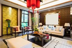 Interior Design Family Room Ideas - 14 stunning asian living room ideas