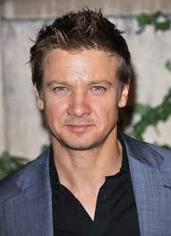 jeremy renner hairstyle hair advice