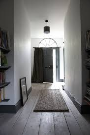 Best Paint For Hallways by 100 Ideas To Try About Zoccolino Hallways Wood Trim And Baseboards