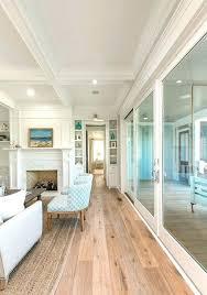 House Ideas For Interior House Flooring Ideas
