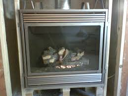 what do you think of this fireplace paint tile color home