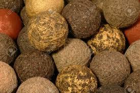 textile background yarn balls of different shades u0026 fiber mixes
