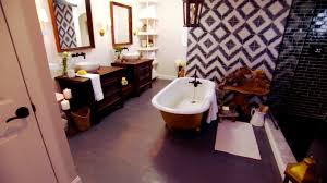 victorian bathroom designs bathroom bathroom decor tuscan style bathrooms victorian