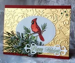 21 best su cardinal images on cardinals