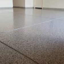 desert polymer flooring 12 photos flooring 39505 berkey dr