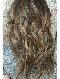 high and low highlights on short hair best 25 high and low lights ideas on pinterest low lights low